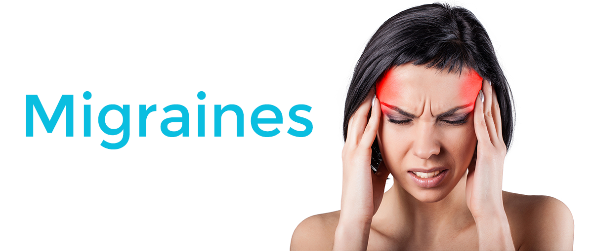 Food Sensitivities May Cause Migraines